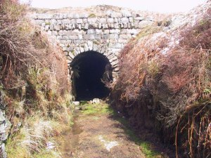 scary-tunnel