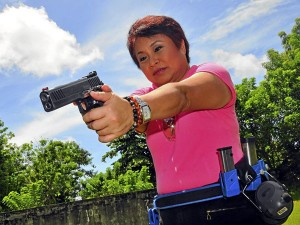 image credit: http://lifestyle.inquirer.net/60569/the-tax-maam-cometh-and-shes-gunning-for-you